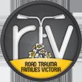 Road Trauma Families Victoria